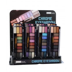 CHROME EYESHADOW